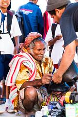 Mercado Oinlasi