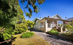 75-77 Hat Hill Road, Blackheath NSW