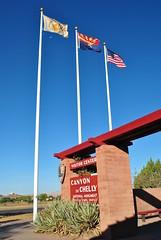 Canyon de Chelly, AZ (appaIoosa) Tags: appaloosa appaloosaallrightsreserved arizona az canyondechelly din navajo naabeeh navajonation navajoreservation navajonationreservation tsyi