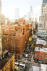 IMG_1942 (josiannetas) Tags: new york ny america usa