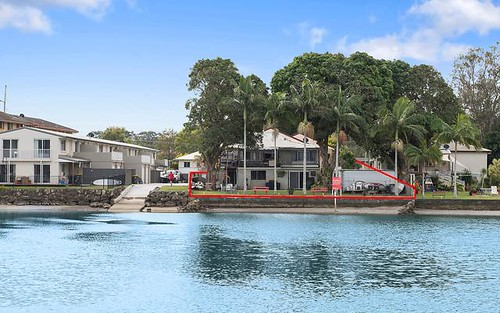 138 Kennedy Drive, Tweed Heads West NSW 2485