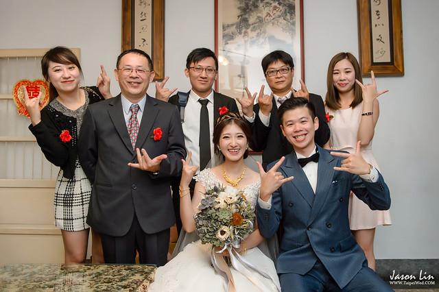 Wedding-0281