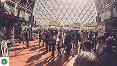 "Spannabis 2017 Barcelona • <a style=""font-size:0.8em;"" href=""http://www.flickr.com/photos/148738791@N05/33346094471/"" target=""_blank"">View on Flickr</a>"