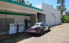 7 Caroline street, Wowan QLD