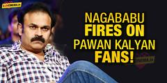 Shocking: Nagababu fires on Pawan Kalyan fans! (iluvcinema.in1) Tags: chiranjeevi pawankalyan nagababu megastarchiranjeevi nagababufiresonpawankalyanfans