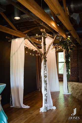 20150704_4th_of_july_huguenot_loft_wedding_0686