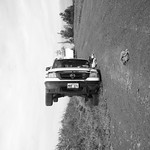 Side car thumbnail