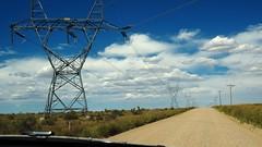 ,IMG_5759 (Eli Nixon) Tags: sky usa color clouds rural landscape colorado interiors rockymountains highplains weldcounty larimercounty autumnalmost