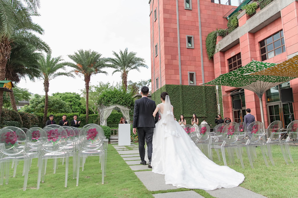 維多麗亞酒店,台北婚攝,戶外婚禮,維多麗亞酒店婚攝,婚攝,冠文&郁潔088