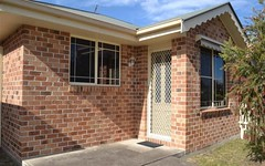 4/20 Henderson Street, Inverell NSW