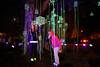 skyway fot.Mikolaj Kuras-4 (Kujawsko-Pomorskie) Tags: staremiasto swiatlo tlum turysta turysci festiwalswiatla