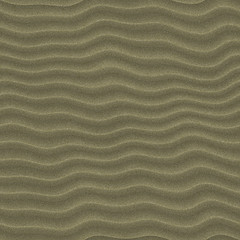 ripple3 (zaphad1) Tags: free seamless texture tiled tileable 3d domain public pattern fill sand rippled dune photoshop zaphad1 creative commons