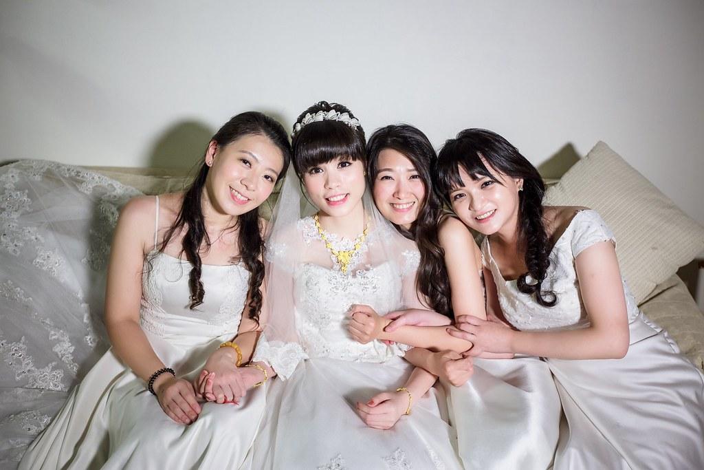 083台北婚攝