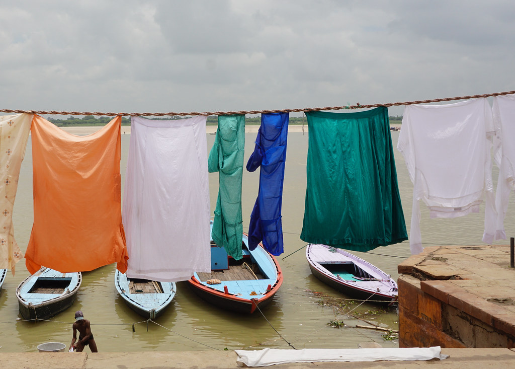 The Worlds Newest Photos Of Bathing And Indian - Flickr -2799