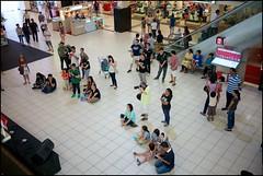 150916 Bangsar Village 3 (Haris Abdul Rahman) Tags: leica holiday malaysia kualalumpur leicamp bangsarvillage bangsarbaru summiluxm35 malaysiaday wilayahpersekutuankualalumpur harisabdulrahman harisrahmancom