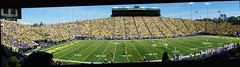 University of Oregon Football  2015 (drburtoni) Tags: college oregon football eugene americanfootball autzen autzenstadium