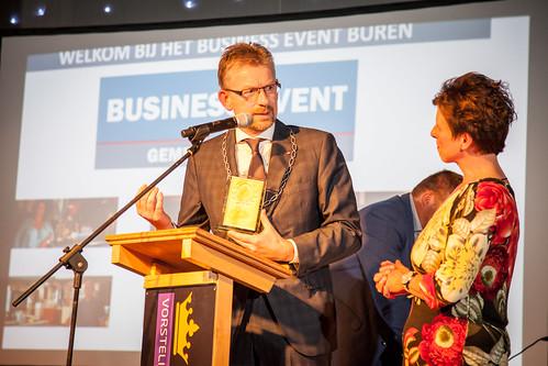 Business Event Buren (112 van 152)
