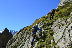 Grand_Parcours_Alpinisme_Chamonix-Edition_2014_ (4)