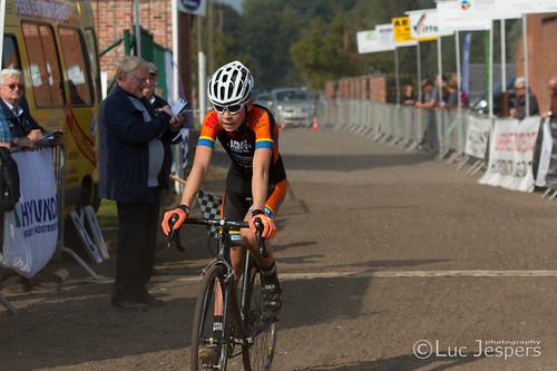 Cyclocross Kasterlee_-183