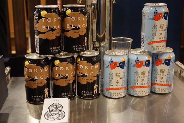 BeerFes-38