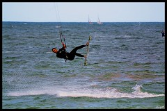 Arbe 25Sep (10) (LOT_) Tags: copyright kite lot asturias kiteboarding kitesurf gijon arbeyal controller2 switchkites nitro3