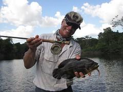 Amazonia 2012 (60)