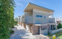 1/118-120 Dumaresq Street, Hamilton NSW