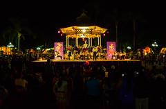 Festival Dia de Muertos Sayula Centro (Sayula Jalisco) Tags: sayula