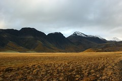 Klfstindar (oeiriks) Tags: autumn mountain landscape iceland hill klfstindar oeiriks sonyalpha350 laugarvatnsvellir blskgabygg