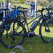 """sydney-rides-festival-ebike-demo-day-138 • <a style=""""font-size:0.8em;"""" href=""""http://www.flickr.com/photos/97921711@N04/21971928908/"""" target=""""_blank"""">View on Flickr</a>"""