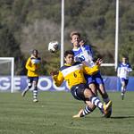 "<b>3184</b><br/> Men's Soccer Buena Vista <a href=""http://farm6.static.flickr.com/5674/22012285306_a78a9a7153_o.jpg"" title=""High res"">∝</a>"