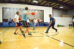 "2015_Class_on_Class_Dodgeball_0234 • <a style=""font-size:0.8em;"" href=""http://www.flickr.com/photos/127525019@N02/22178197330/"" target=""_blank"">View on Flickr</a>"