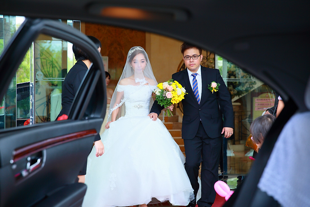 My wedding_0701