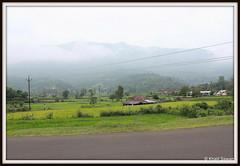 Kalsubai (Khalil Sawant) Tags: maharashtra ahmednagar sahyadri bhandardara akole