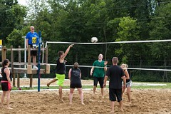 Volleyball-Collection-2015-3470_picc