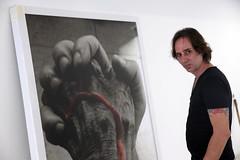 ERNESTO RANCAÑO (54)