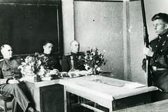 1952 залік