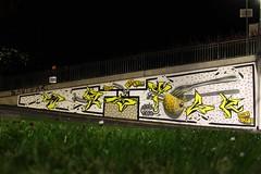 Sketch feat. HNRX (Crazy Mister Sketch) Tags: street streetart art colors wall graffiti austria tirol sketch österreich crazy artwork comic letters style tags spot mister spraypaint hilde uni walls cans concept innsbruck wildstyle unterführung spraycans ibk loomit stylewriting unibrücke comicbookwall hnrx