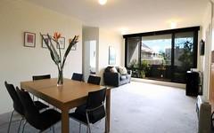 A608/780 Bourke Street, Redfern NSW
