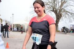 _MG_1337 (Agabiti Carolina (Lilly)) Tags: italy italia lilly siena toscana maratona rosia podismo corsasustrada amatoripodisticaterni carolinaagabiti fotocarolinaagabiti agabiticarolina aptterni ultramaratonvaldimerse