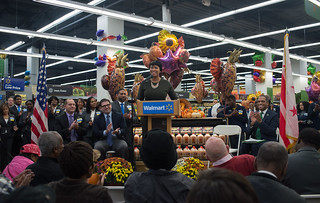 MMB@WalmartGrandOpening.10.28.15.Khalid.Naji-Allah-3247