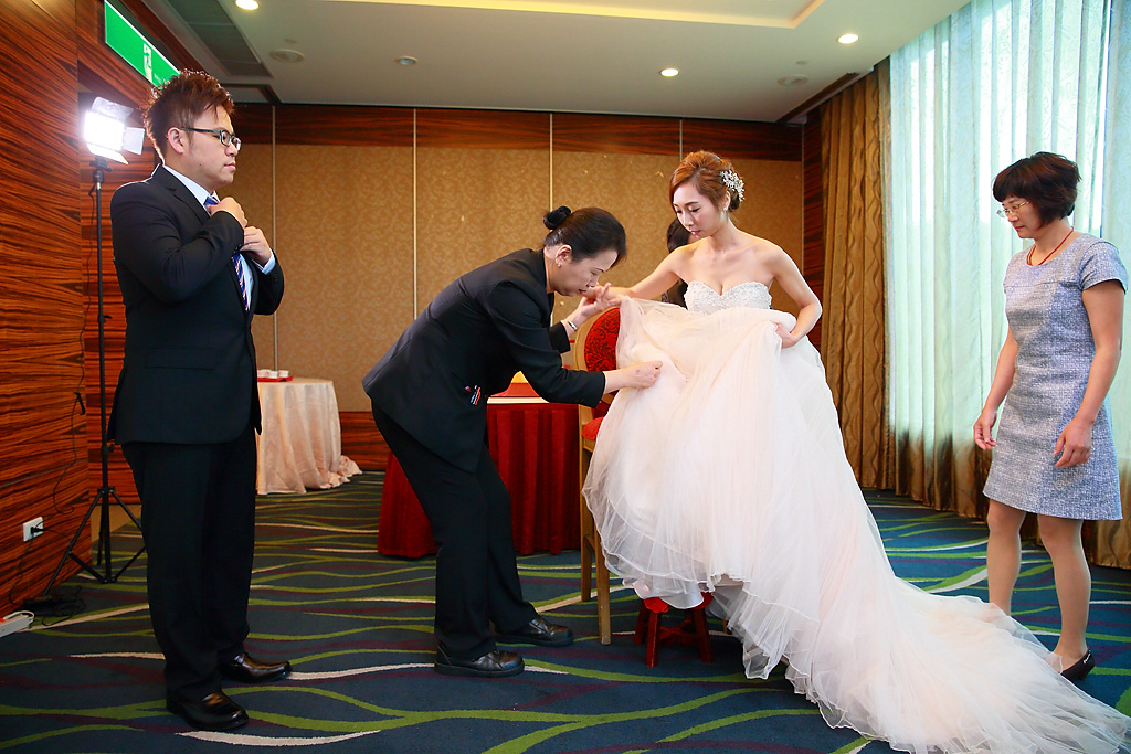 My wedding_0263
