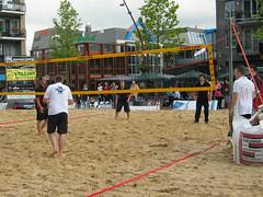 Beach 2011 do 013