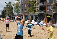 Beach 2011 basisscholen 083