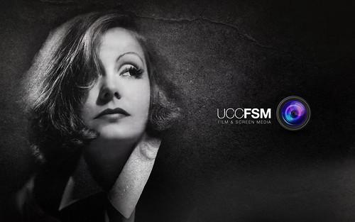 UCCFILM-Garbo