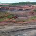 Hull-Rust-Mahoning Mine (Biwabik Iron-Formation, Paleoproterozoic, ~1.878 Ga; Hibbing, Minnesota, USA) 6