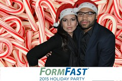 "Form Fast Christmas Party 2015 • <a style=""font-size:0.8em;"" href=""http://www.flickr.com/photos/85572005@N00/23121240154/"" target=""_blank"">View on Flickr</a>"