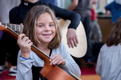 Pandora Little Kids Rock Event Chicago-73 (littlekidsrock) Tags: acoustic