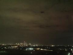 Sydney 2015 Dec 03 02:58