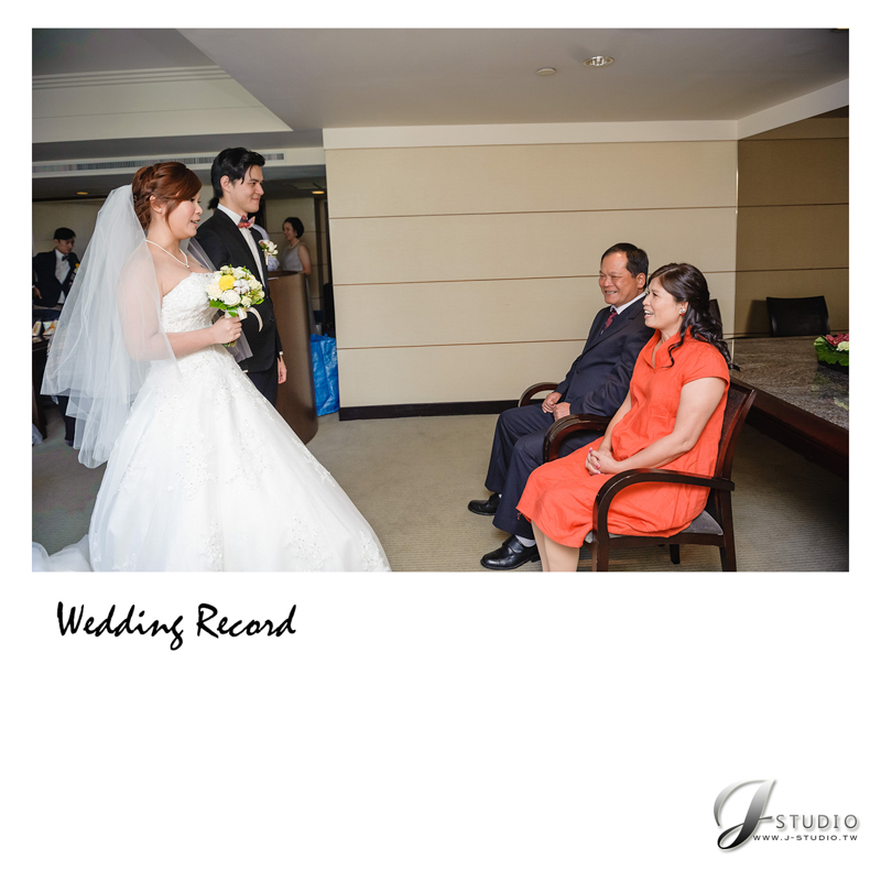 晶華婚攝,晶華酒店,晶華婚宴,新秘函師 ,婚攝小勇,台北婚攝,紅帽子工作室-0049